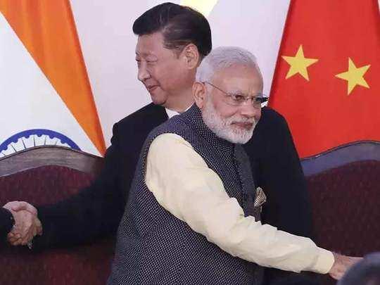 Modi-and-Xi-Jinping