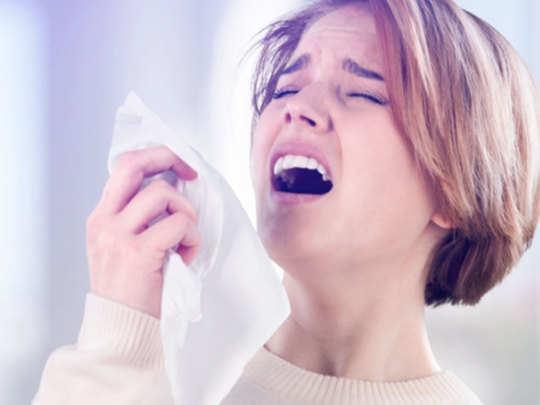 sneezing-1