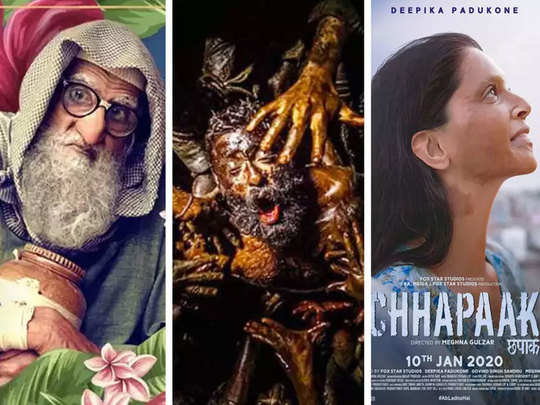 besides jallikattu these bollywood films were also in consideration for indias official entry to oscars 2021