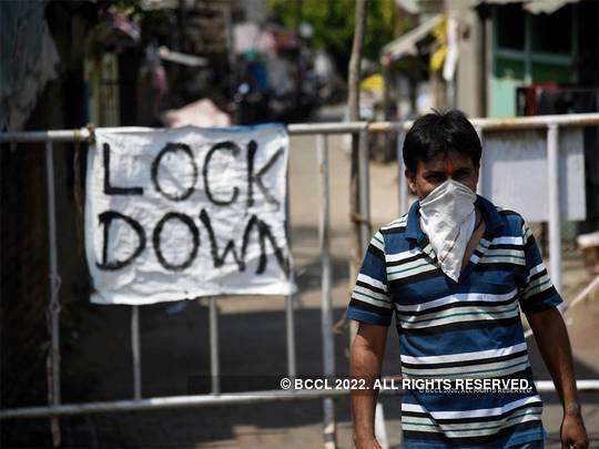 പ്രതീകാത്മക ചിത്രം. Photo: BCCL