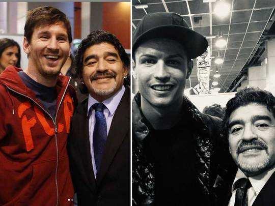 diego_maradona3
