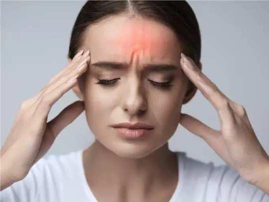 प्रेग्नेंसी में सिरदर्द के घरेलू उपाय