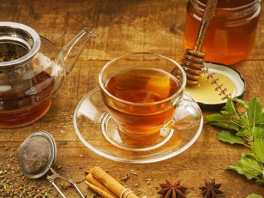 how to make ashwagandha tea to avoid winter season disease