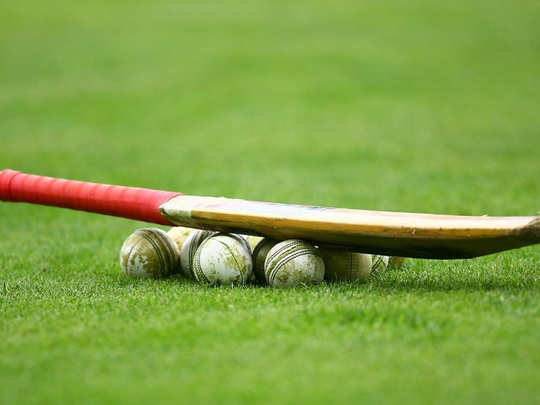 क्रिकेट (फोटो-आयसीसी)