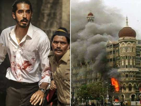 12 years of 26/11 mumbai terror attack 5 films that captured the terrifying reality