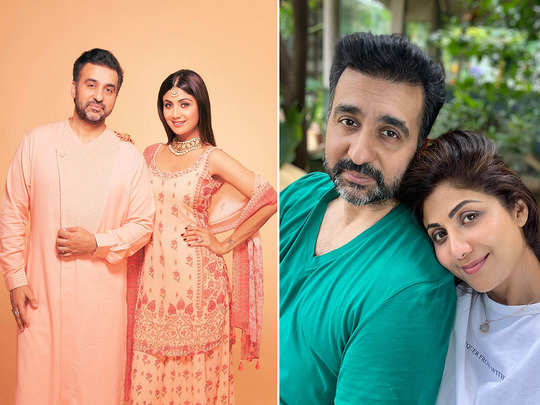 raj kundra expresses his feeling for wife shilpa shetty and tells what kind of life partner one should have