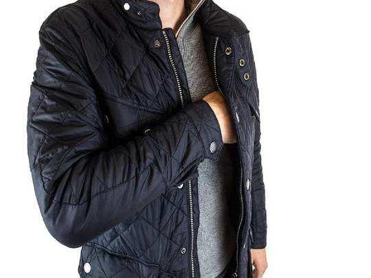 Mens Jackets On Amazon : सर्दियों में स्टाइल नहीं होगी कम, खरीदें यह फैशनेबल Mens Jackets
