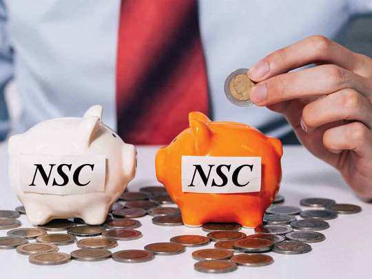how to invest in best tax saving tool national savings certificate or nsc?