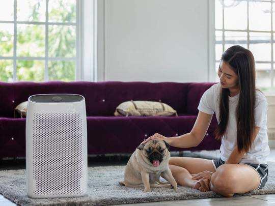 Air Purifiers On Amazon : शुद्ध हवा में लेनी है सांस तो आज ही Amazon से खरीदें ये Air Purifiers