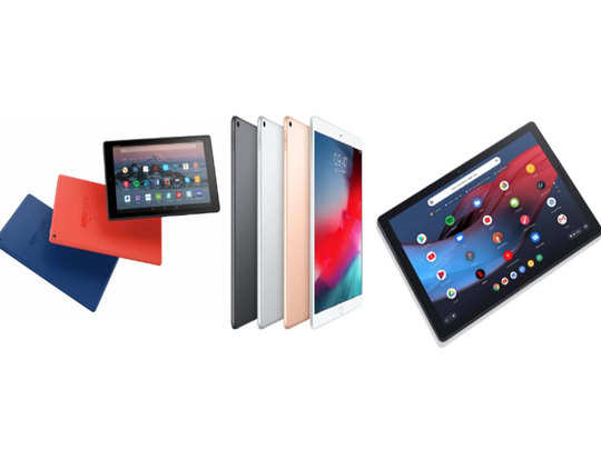 smartphones, tab and computer
