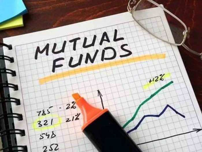 mutual fund investment: now the emphasis on small and mid cap