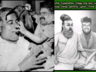 seeman morphed troll photos with world political leaders goes viral on twitter