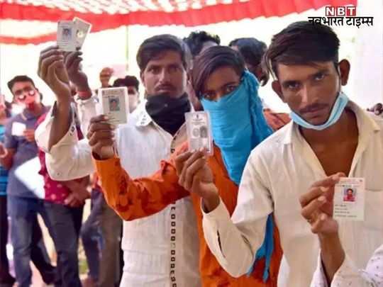 rajasthan news hindi update (21)