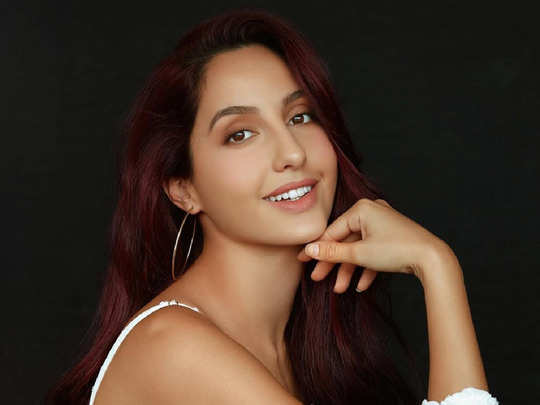 nora fatehi was bullied for dreaming to make it big in india know how to help if someone goes through such situation