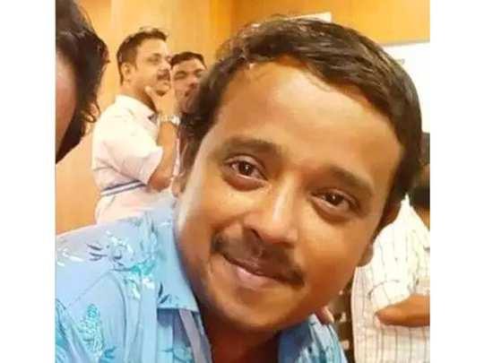Malappuram Man Organs Donated