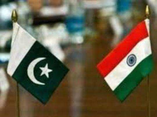 india vs pakistan: a tale of two economies