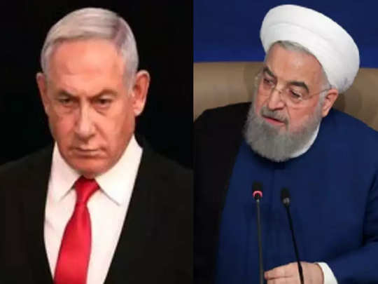 what is the conflict between iran israel as mohsen fakhrizadeh killed in tehran