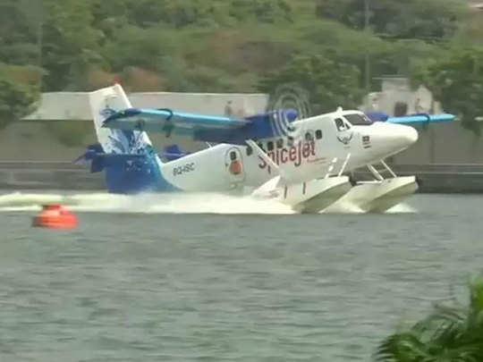 Sea-Plane-2