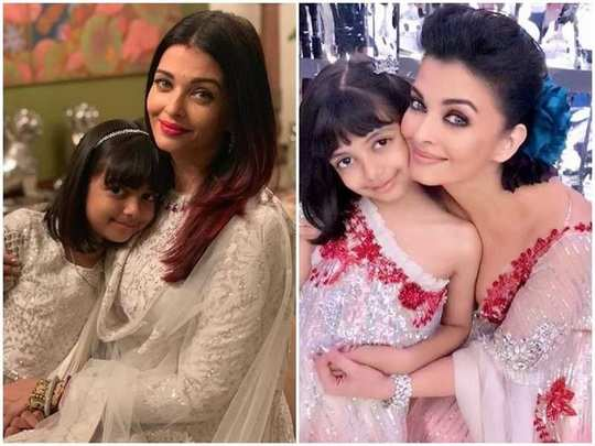 aishwarya rai breastfeeding experience in hindi