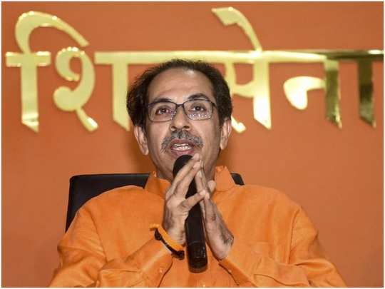 uddhav thackeray government completes one year, know how equation with allies still evolving