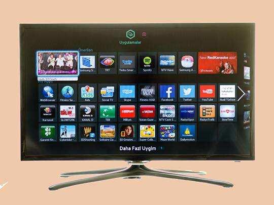 Smart TV On Amazon : Akai से लेकर Mi तक के Smart TV पर Amazon दे रहा है भारी छूट, जल्दी करें