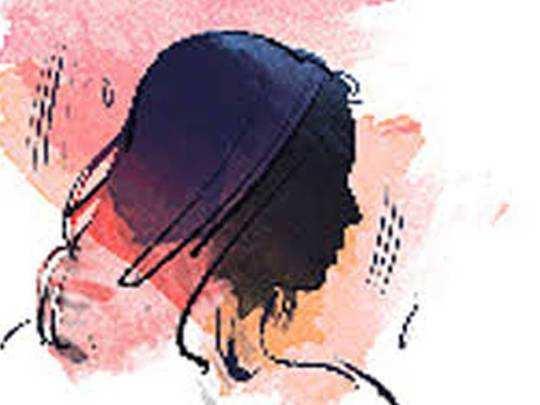 नगर: धर्मांतरासाठी तरुणाकडून जबरदस्ती; अल्पवयीन मुलीची आत्महत्या