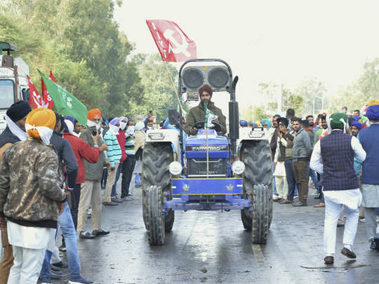 farmer_protest_PTI