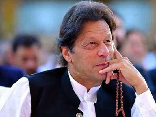 Imran Khan 011211