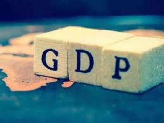 लू से जीडीपी को 250 अरब डॉलर का नुकसान हो सकता है।