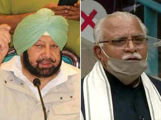 khattar-vs-captain