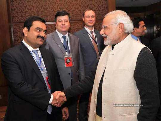 Gautam-Adani-with-Modi