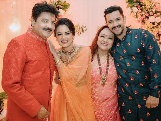 udit narayan reveals pm narendra modi has been invited for son aditya narayan wedding reception