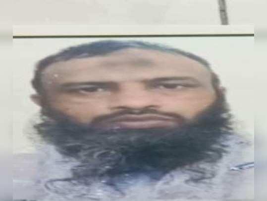 झारखंड: 14 माह बाद जेल से रिहा हुआ कलीमुद्दीन, अलकायदा का सदस्य बता ATS ने भेजा था जेल