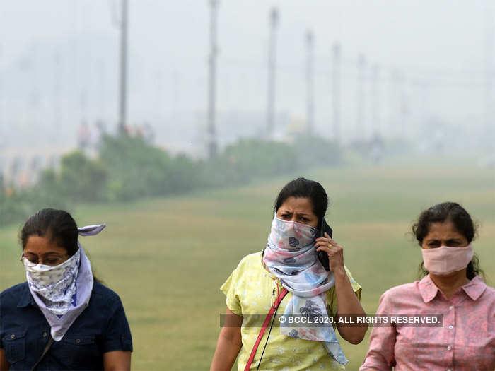 Air-pollution-bccl