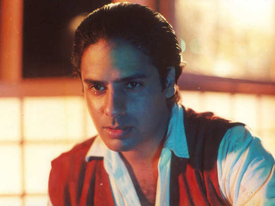 10 films of rahul roy that never got released producers were afraid to offer him films