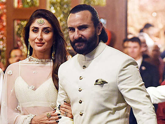 rani mukherjee advice for saif ali khan to date kareena kapoor like he is in a relationship with man and why it is useful for you