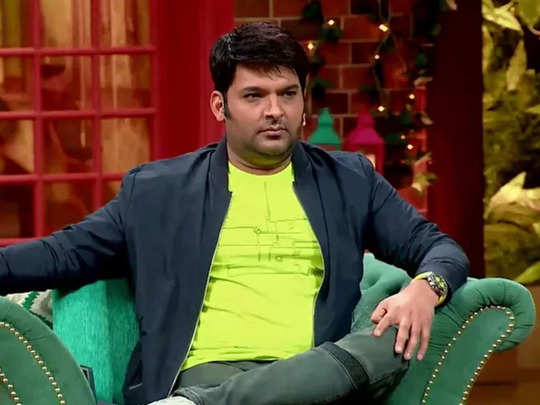 sunil grover to ali asgar bharti singh all those who left kapil sharma show or comedy nights with kapil