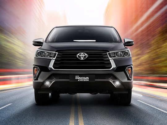 2021 Toyota Innova Crysta (2)