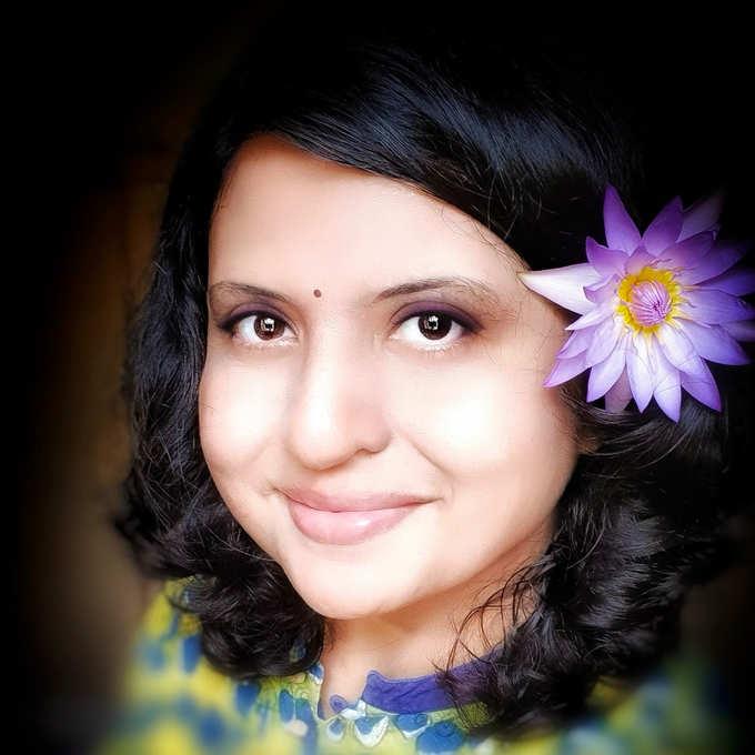 डॉ. शीतल आमटे यांची आत्महत्या