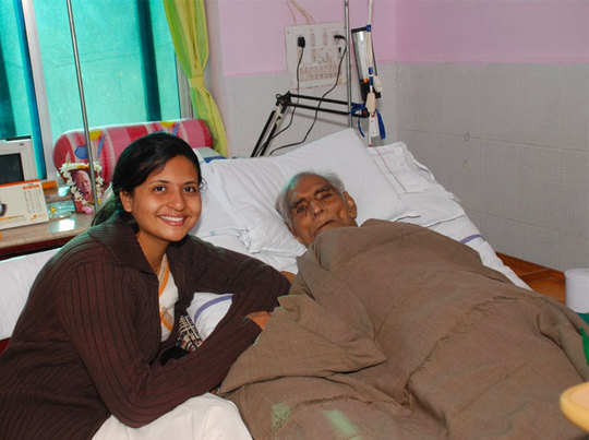 renowned social worker dr. sheetal amte-karajgi found dead