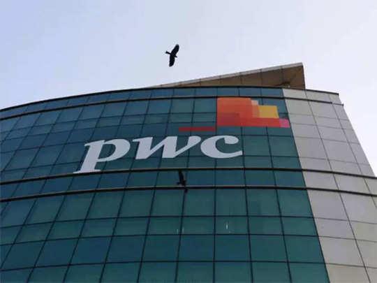 PWC---Agencies