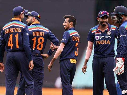 team-india-sydney