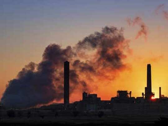 Air Pollutione 02