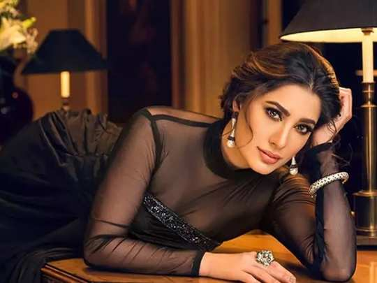 mehwish hayat wants to marry bilawal bhutto, know what dawood ibrahim alleged girlfriend says