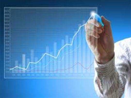 शुरुआती कारोबार में सेंसेक्स 120 अंक से अधिक की बढ़त के साथ खुला।