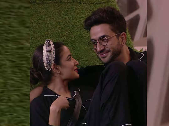 aly goni evicted