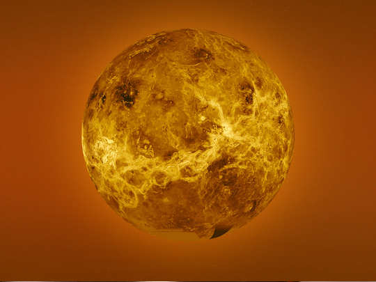 scientist discusses possibility of life on venus as isro prepares for mission
