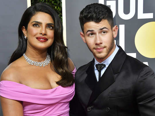 priyanka chopra had thought she would not marry nick jonas because she did a mistake of judging the book by its cover