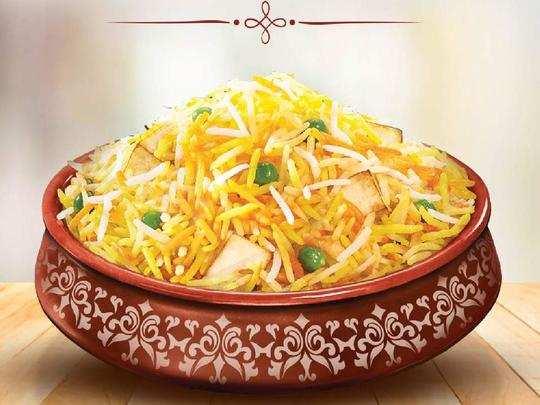Basmati Rice : इन Basmati Rice से बिरयानी बनेगी और भी लजीज, ऑर्डर करने में न करें देर