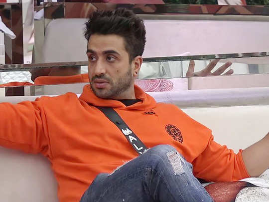 aly goni we want aly back